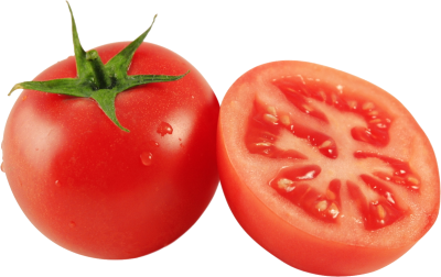 Eye clipart tomato. Millions of png images
