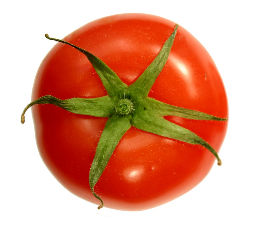 Eye clipart tomato. Hq png transparent images