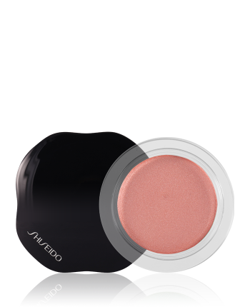 Eye color png. Shiseido shimmering cream pk