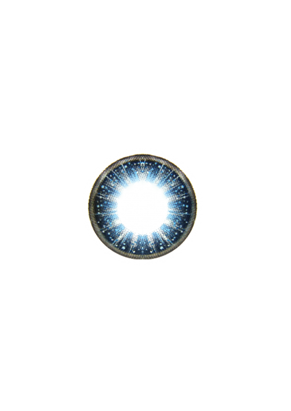 Eye flash png. Gray high quality from