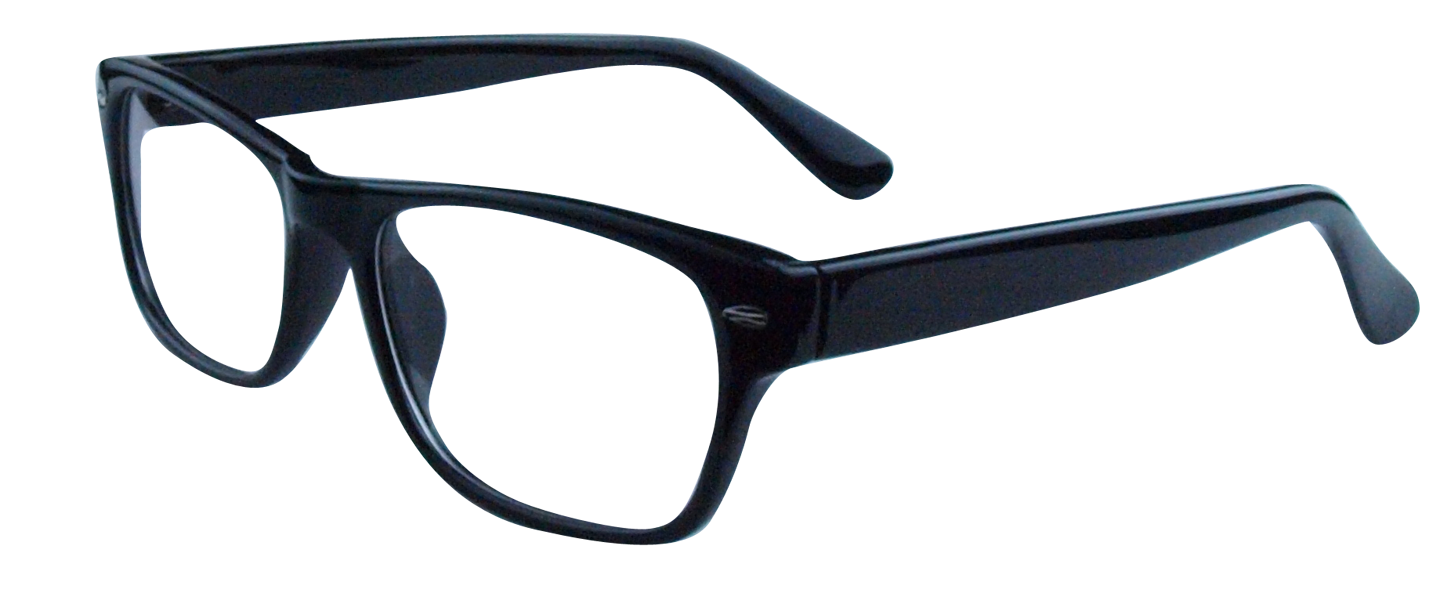Eye glasses png. Images free download