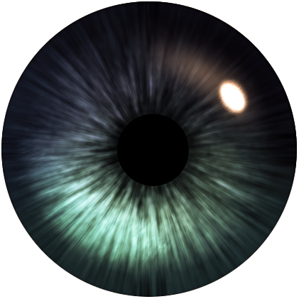 Eye iris png. Pupil hd transparent images