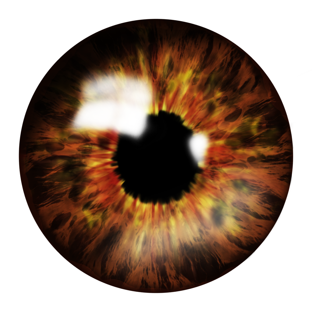 Eye lens png. Eyes hd transparent images