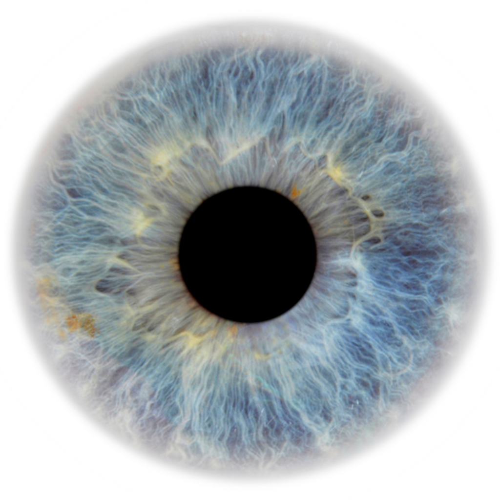 Eye lens png. Blue blueeye freetoedit sticker