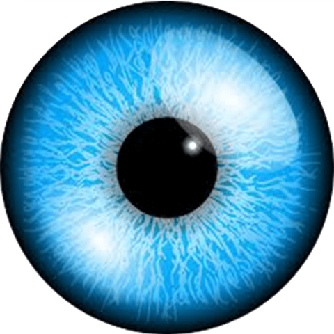 Eye lens png. Free images toppng transparent