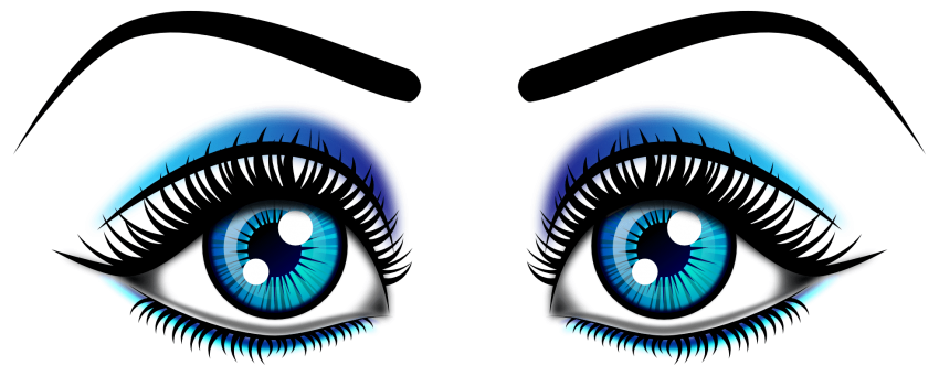 Eye png. Free images toppng transparent
