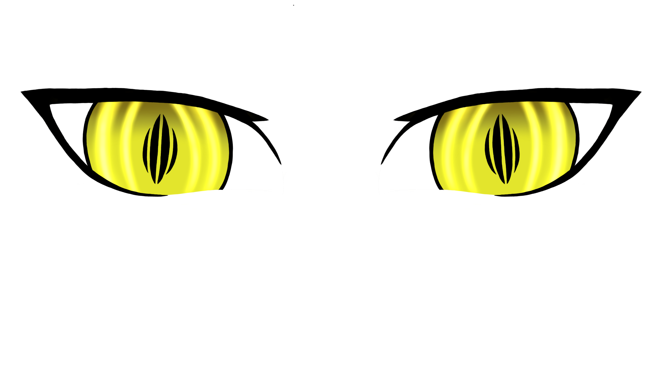 Eye png demon. Download eyes lucifer devil