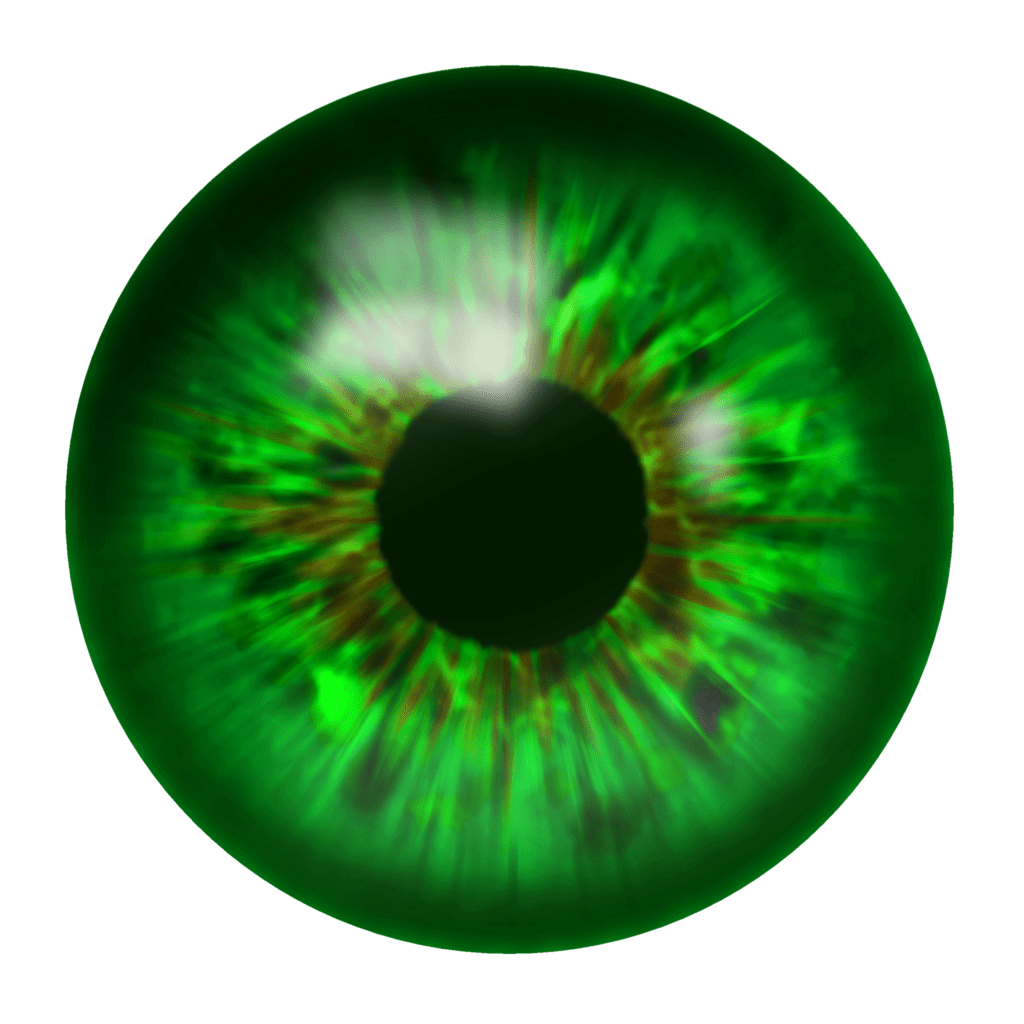 Eye png picsart. Eyes effect for