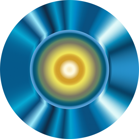 Eye png robot. Download images background toppng