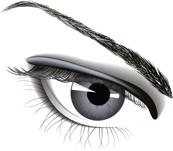 Eye free freepngdownload com. Png pictures download vector free