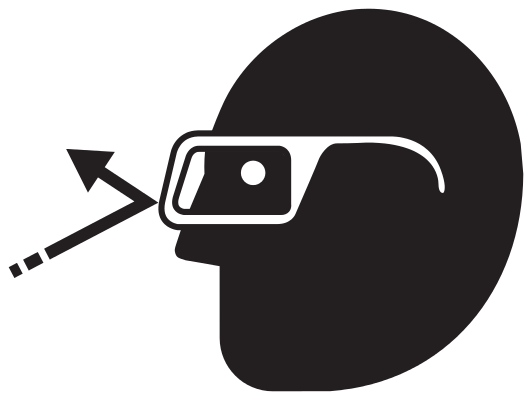 Eye protection. Free cliparts download clip