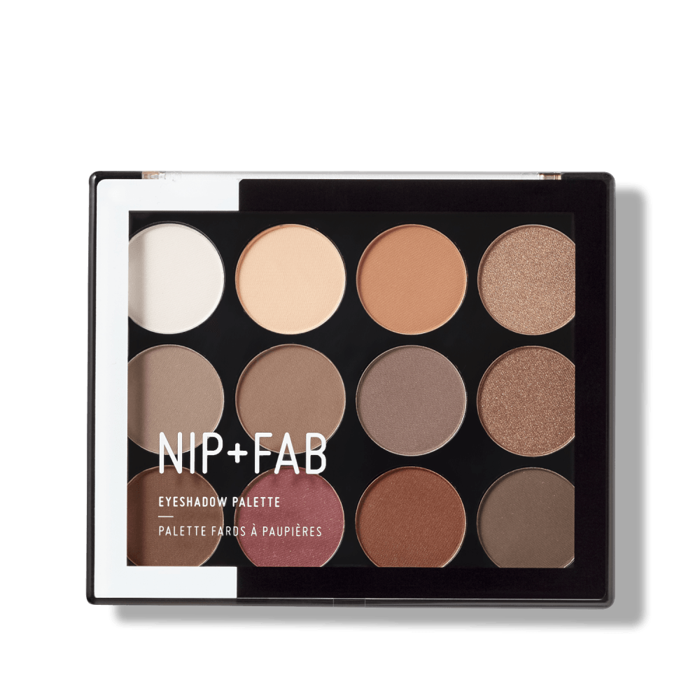 Eye shadow png. Eyeshadow palette sculpted eyes