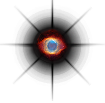 Eye shine png. Learn about of god