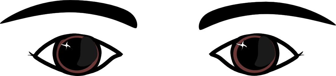 Eyeball clipart vigilant. Eye images free download