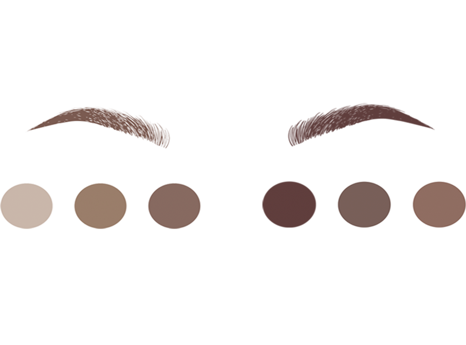 Eyebrow png. Look different with dr