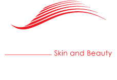 Eyebrows logo png. Services the eyebrow specialist