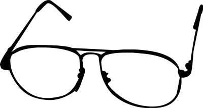 Mustache clipart spectacles frame. Free eye glasses cliparts