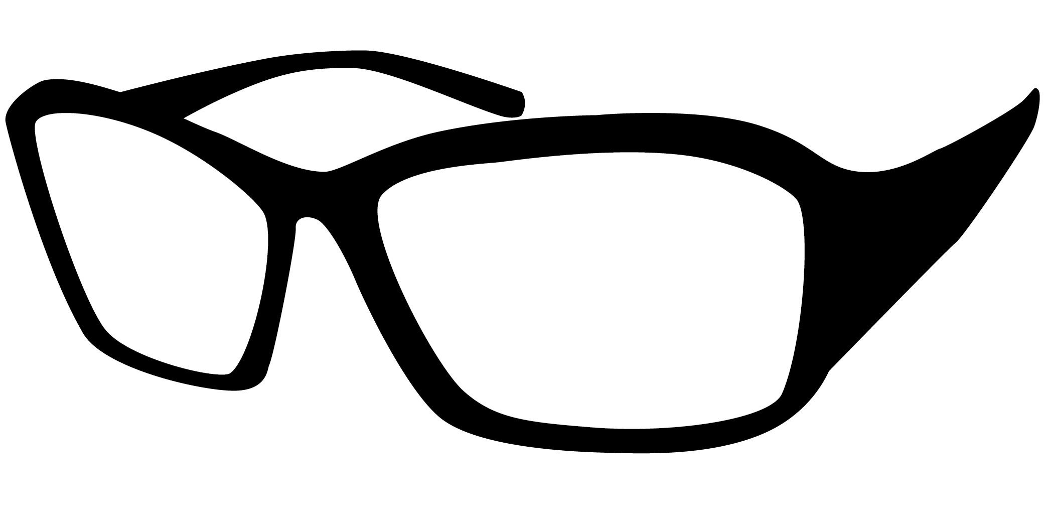 goggles vector old