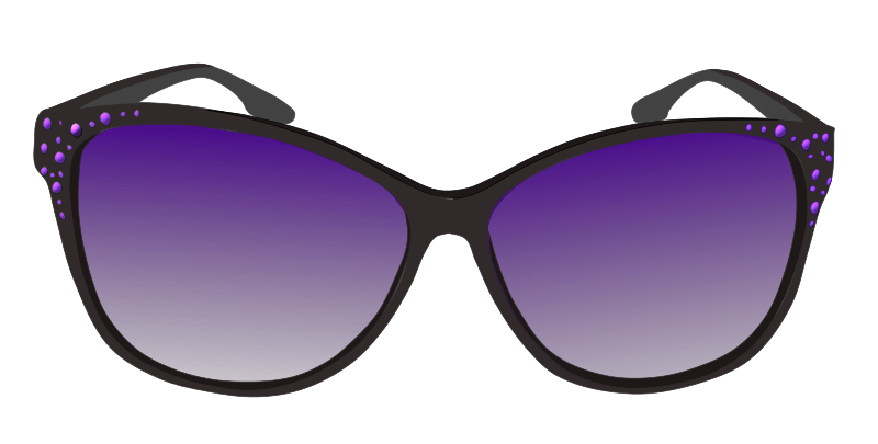 Sunglasses clipart picart. Png images download free