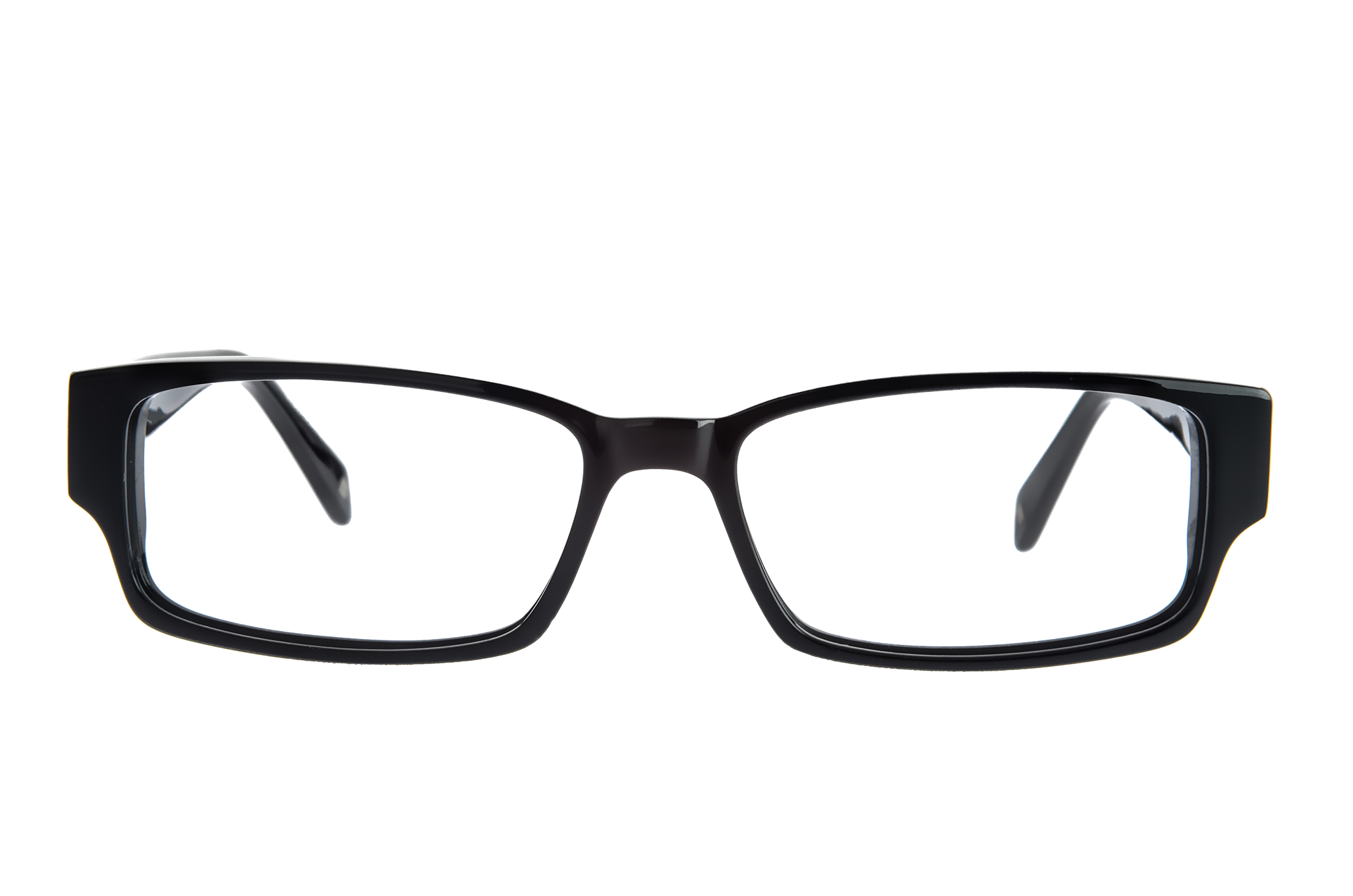 sunglasses transparent png
