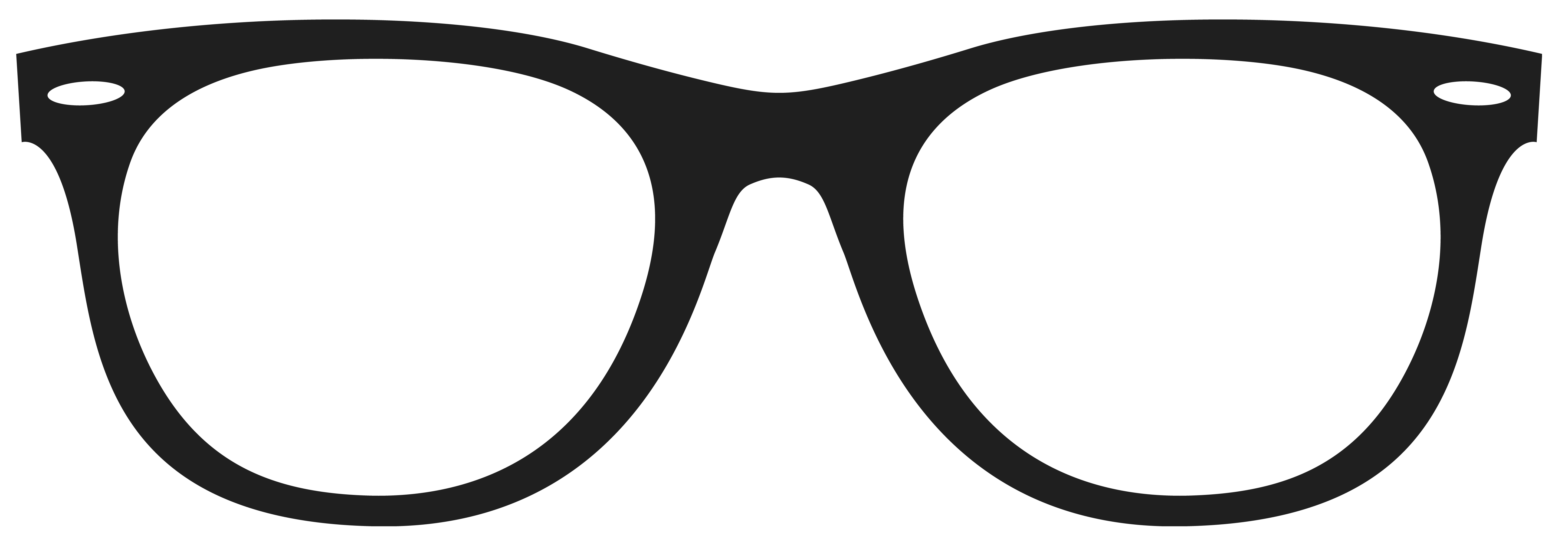 Images all hd. Glasses png transparent jpg library download
