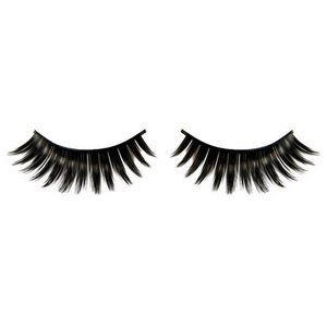 Eyelash clipart fake eyelash. Batting eyelashes free images