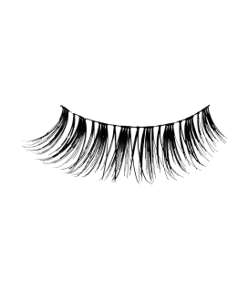 Eyelash clipart fake eyelash. False transparent png stickpng