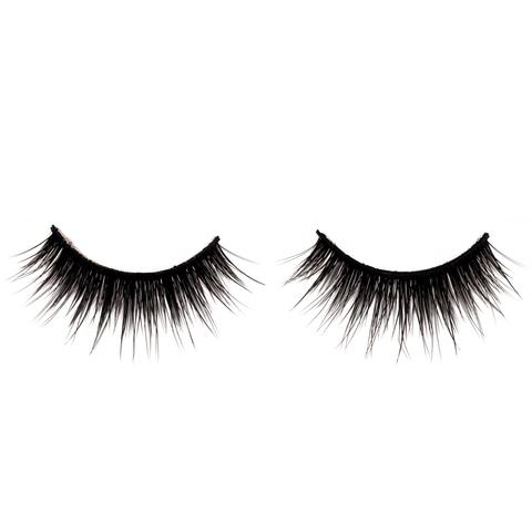 Eyelash clipart fake eyelash. The signature false eyelashes