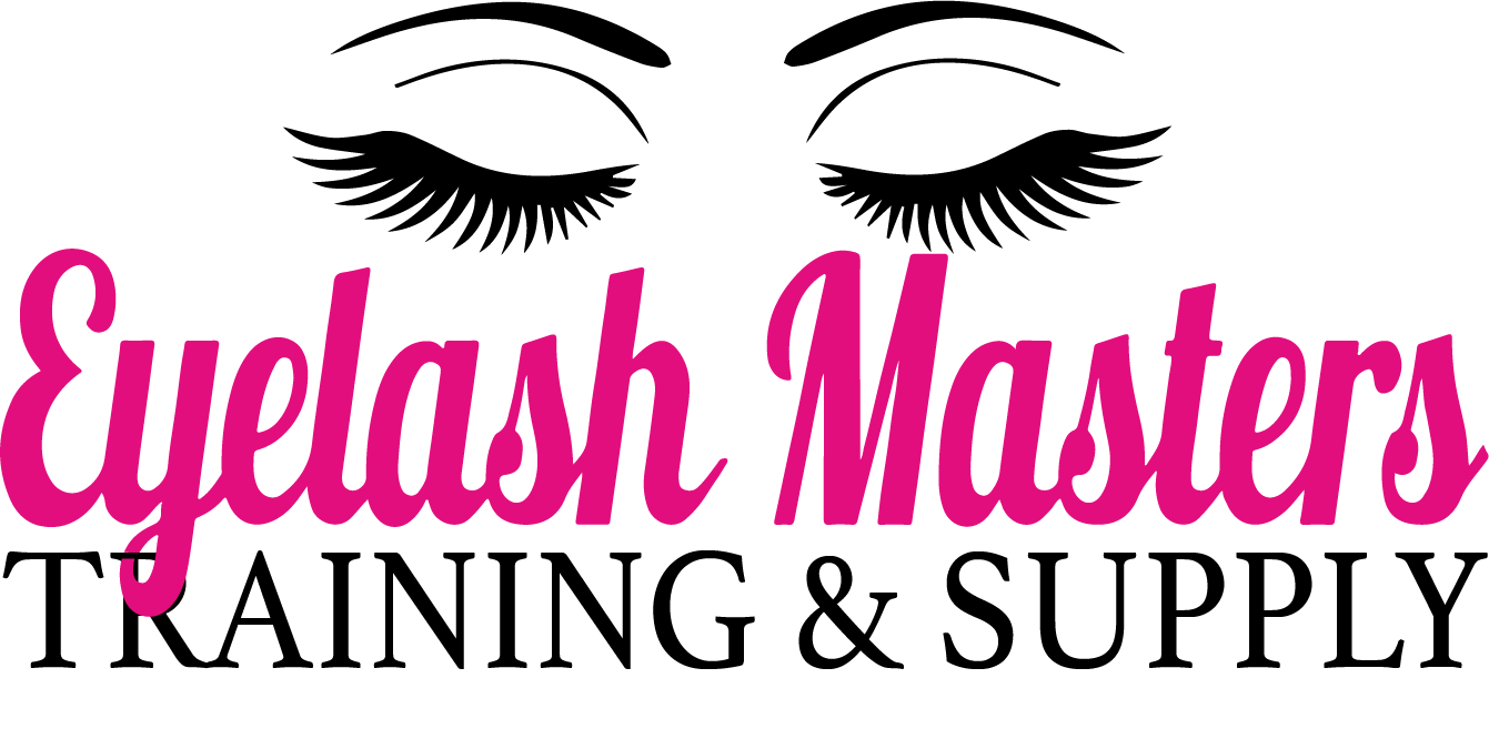 Eyelash clipart png. Eyelashes in chino ca
