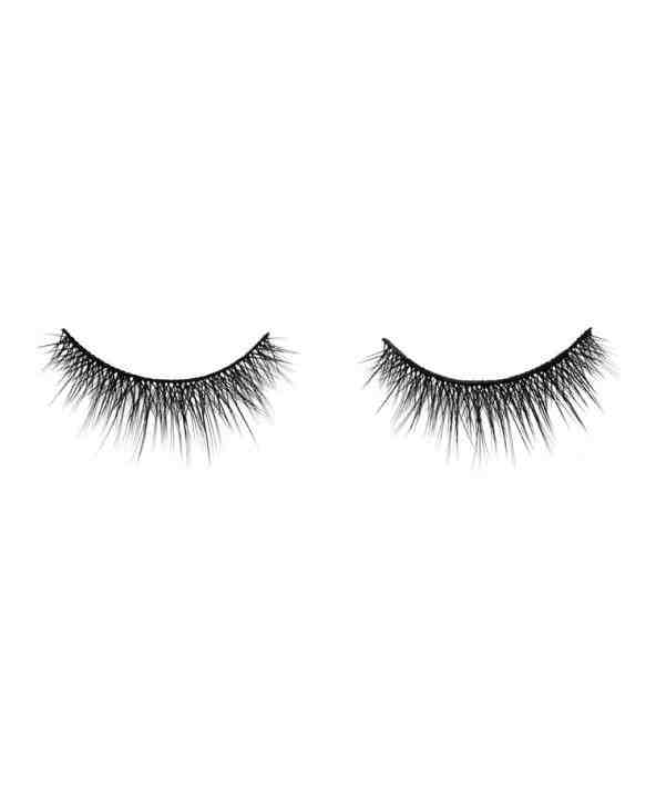 Eyelash clipart transparent background. Eyebrow style hand drawn