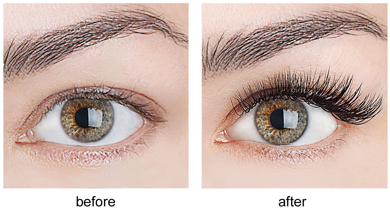 Eyelash extension png. Extensions in albany ny