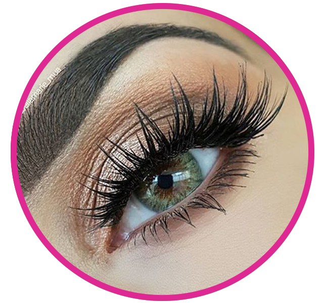 Eyelash extension png. Welcome to ilash nyc