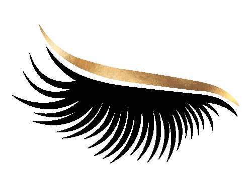 Lashes png. Lash out brow bar