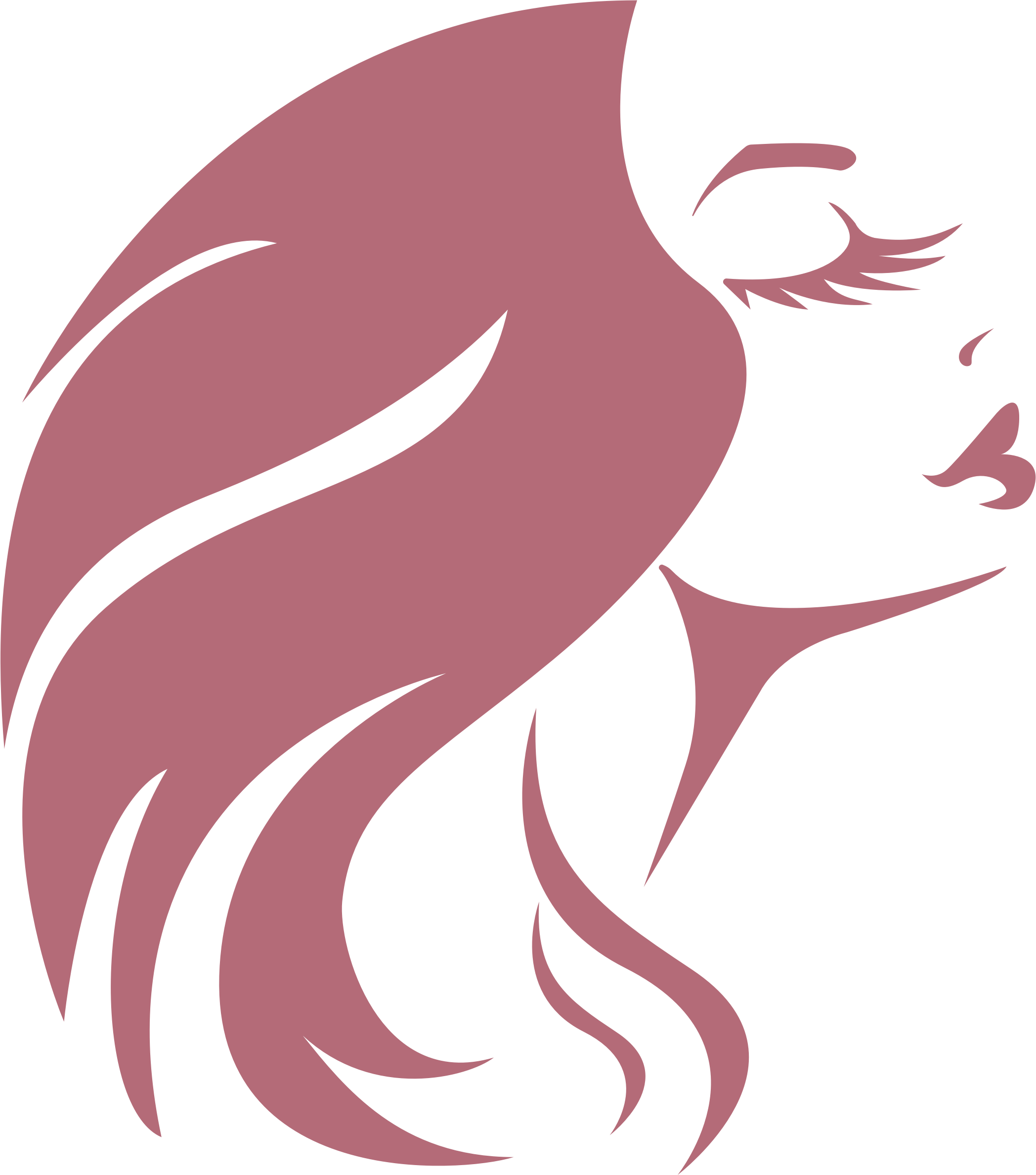 Eyelashes clipart png. Woman with big image
