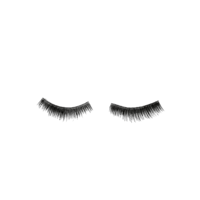 Eyelashes clipart tumblr transparent. Png stickpng false lower