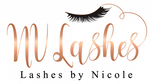 Eyelash extensions the beauty. Eyelashes graphic png png library library