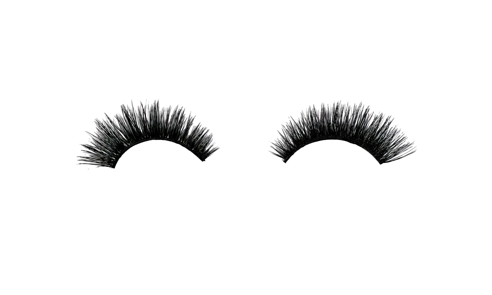 Eyelashes photoshop png. Lashes mazken dragon lash