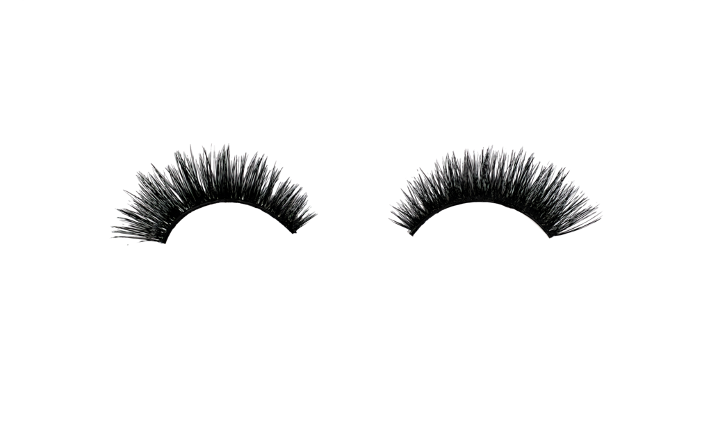 The silk collection dragon. Eyelashes png picture download