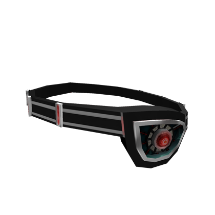 Eyepatch png transparent. Laser eye patch roblox