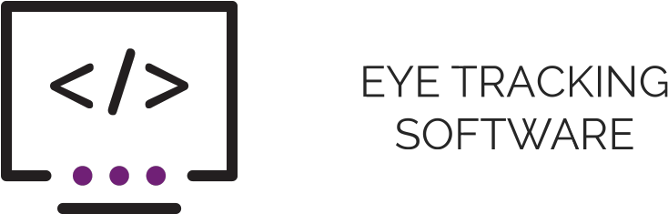 Eyepatch transparent background. Download eye tracking software