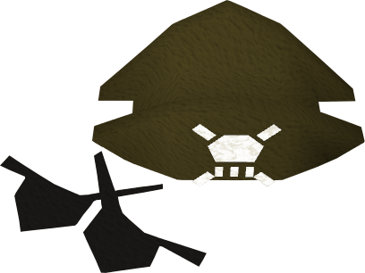 Image and eyepatches detail. Eyepatch transparent pirate hat graphic freeuse stock