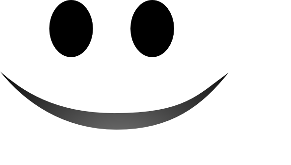 Eyes and mouth png. Smile images free download