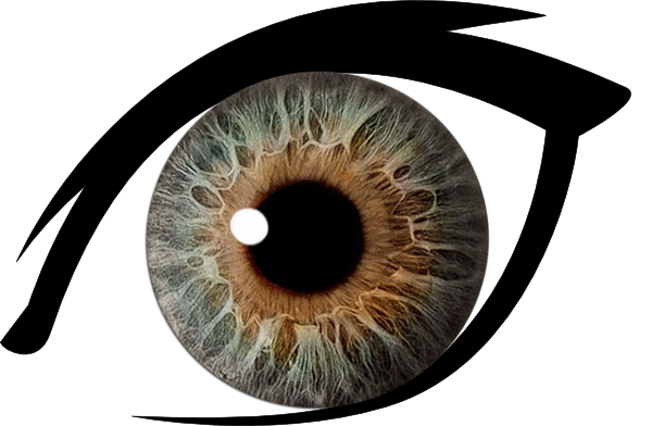 Eye png. Eyes images free download