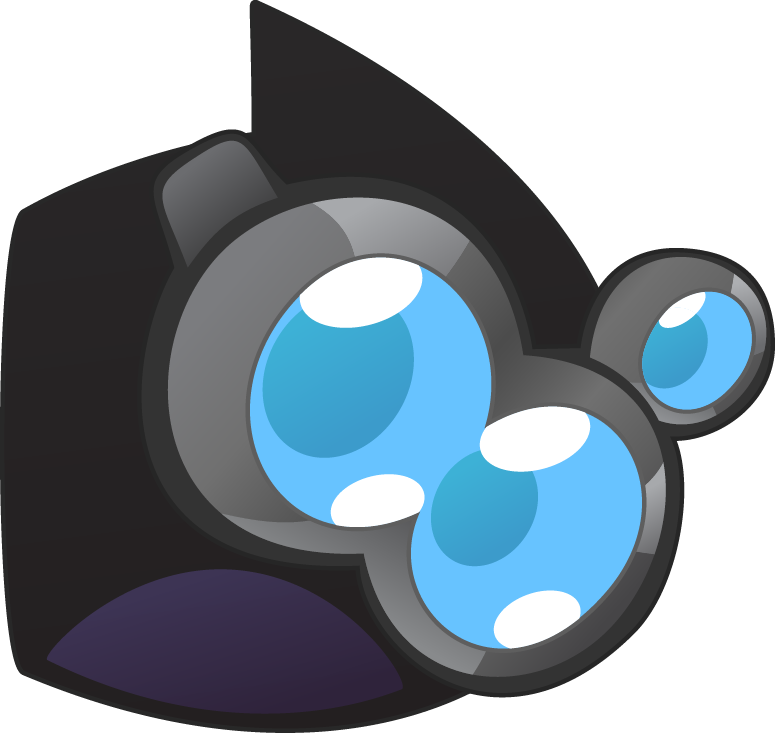 Eyes clipart profile. Wise hi res chamber