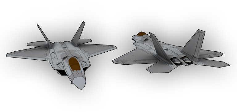F 22 raptor png. Report news vector thrust