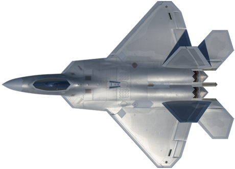 F-22 raptor png. F aircraft specifications