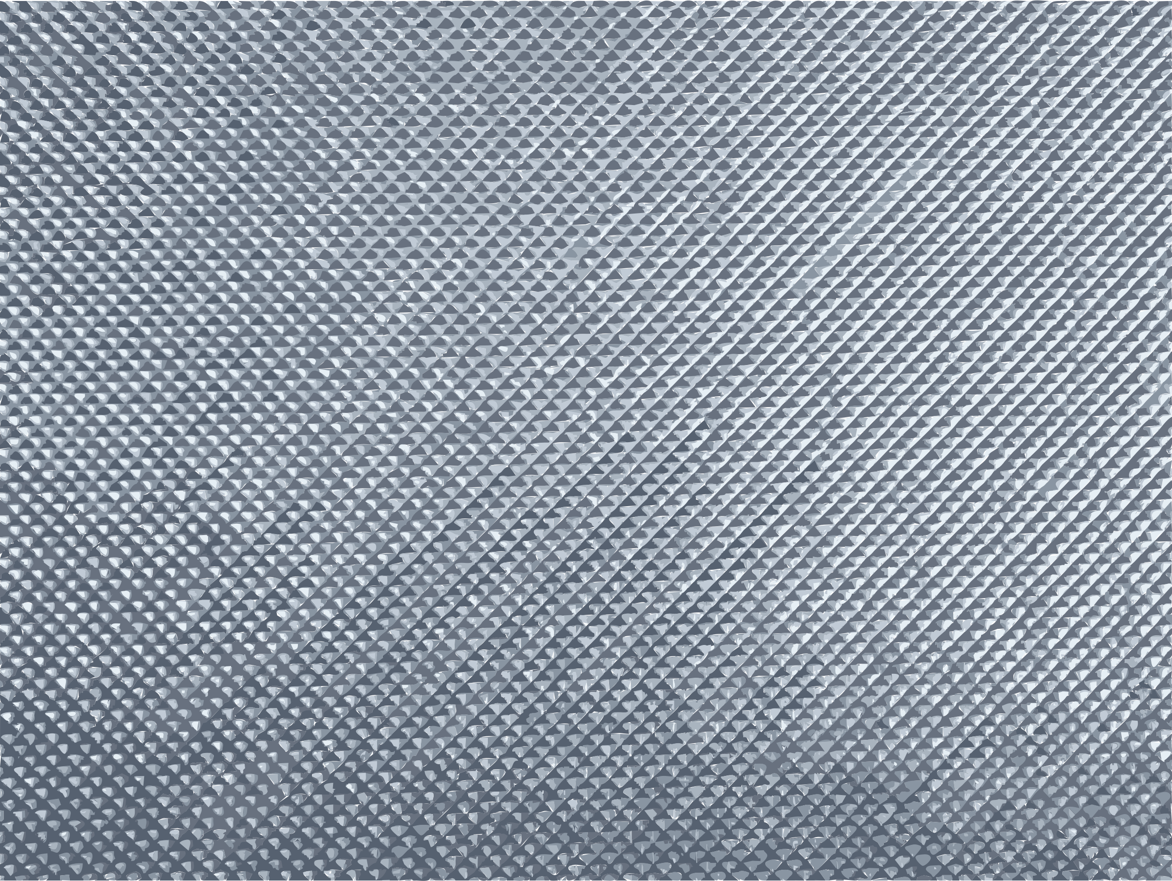 Fabric mesh png. Singaporean surface textures icons