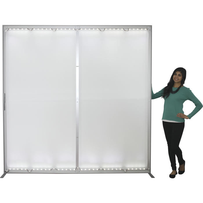 Whiteboard vector frame png. Ft x rectangle