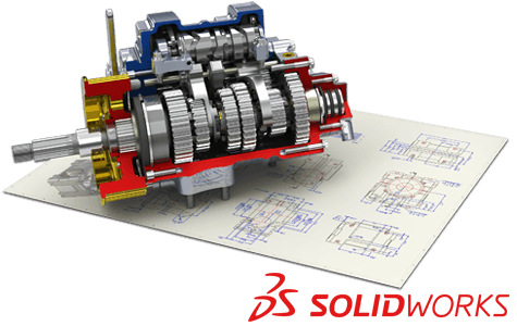Fabrication drawing solidworks. Your price guide