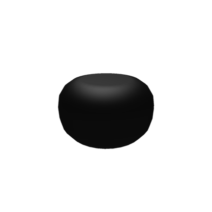 Face blur png. Roblox
